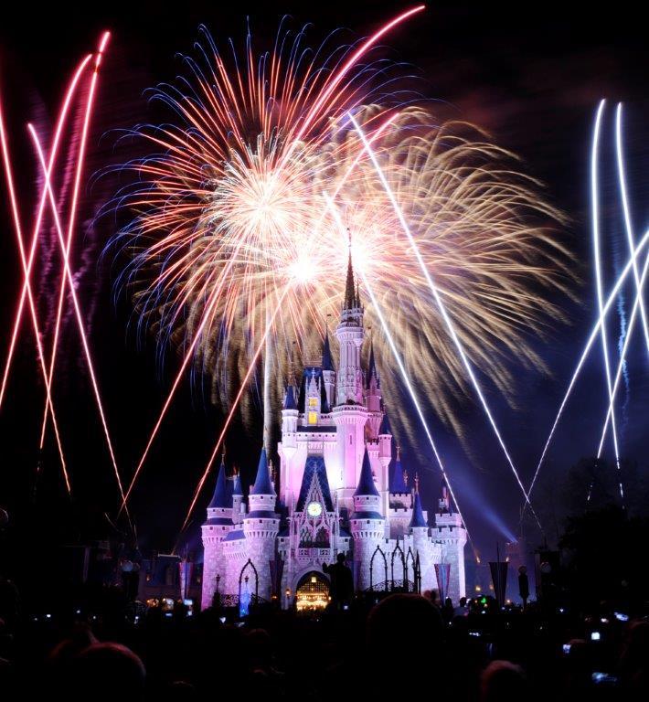 New Disney picture.jpg