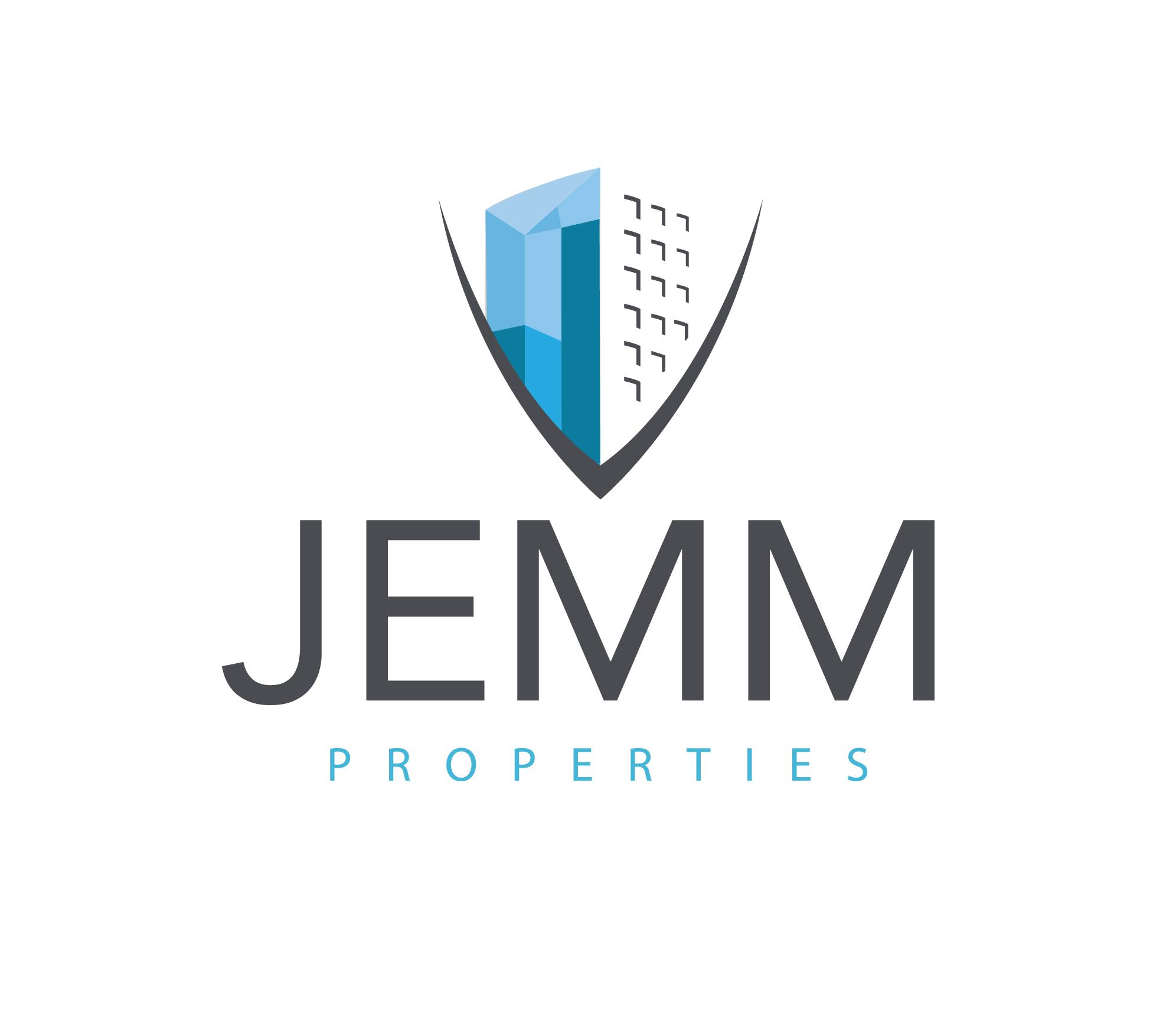 JEMM_BLUE ON WHITE.jpg