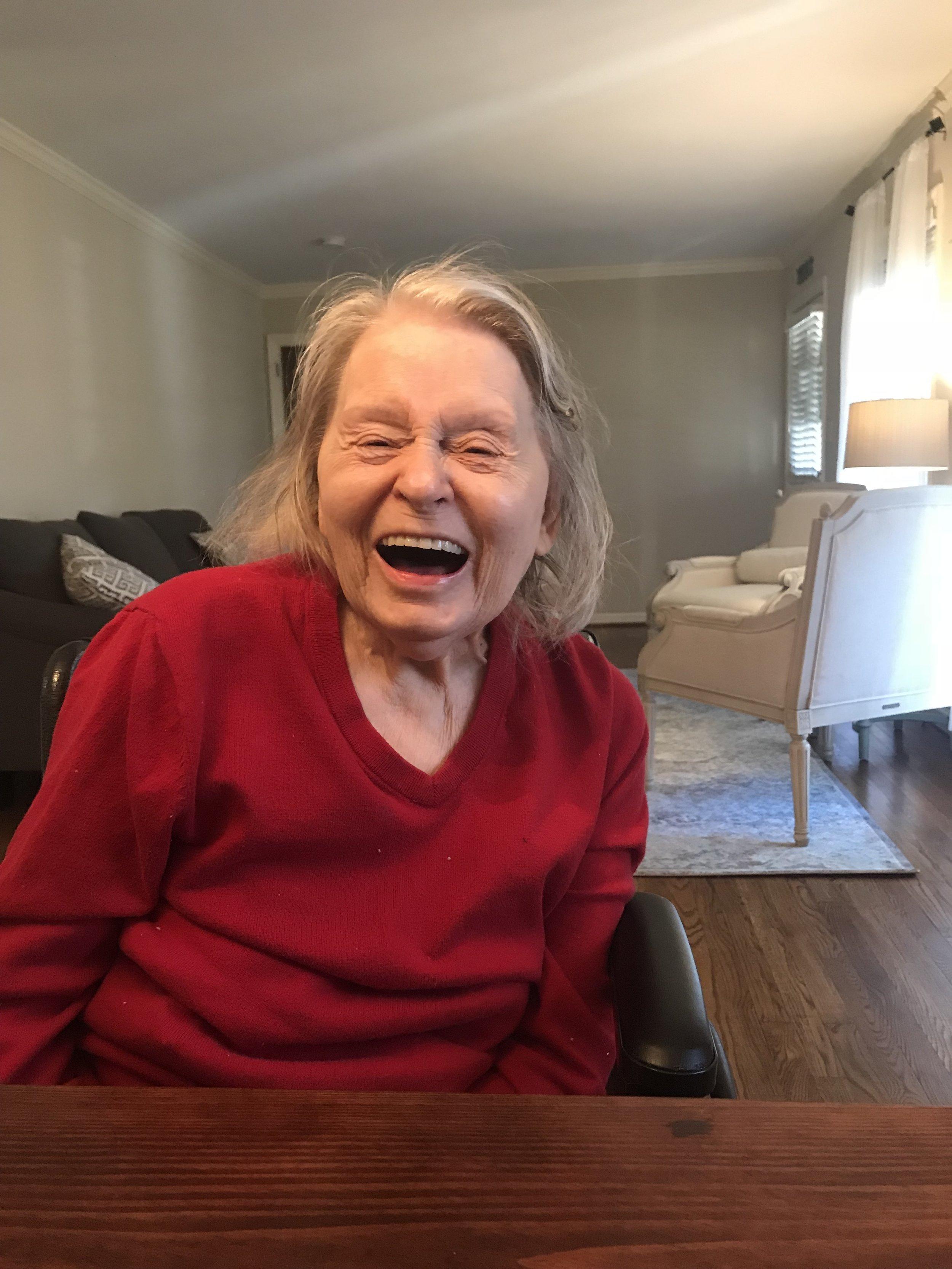 Elsie Rhodes Laughing.jpg