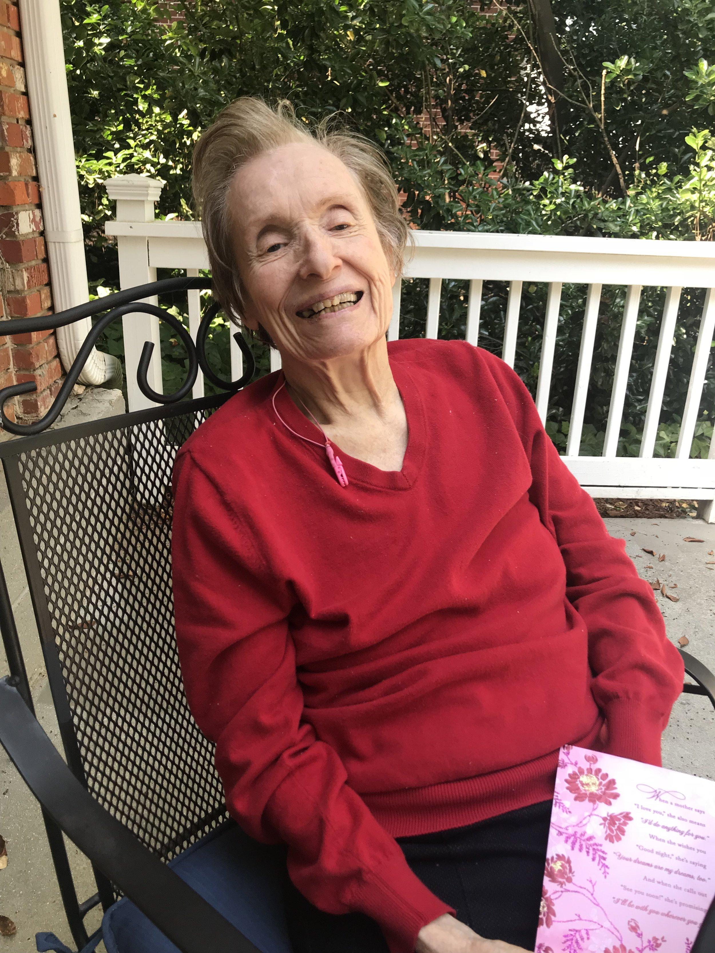 Sue Walker Smiling.jpg
