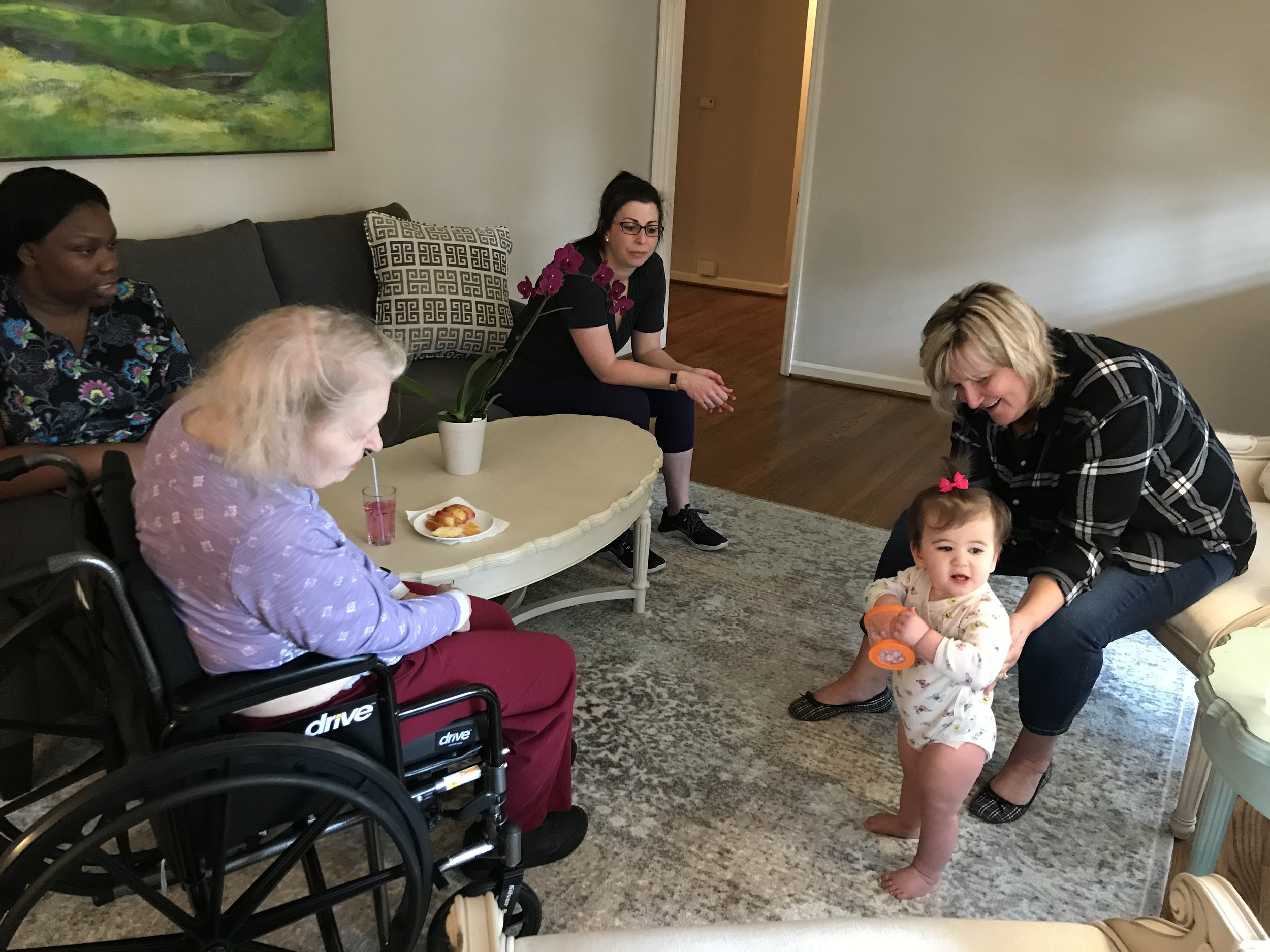 Suzette Visiting with Katie.jpg