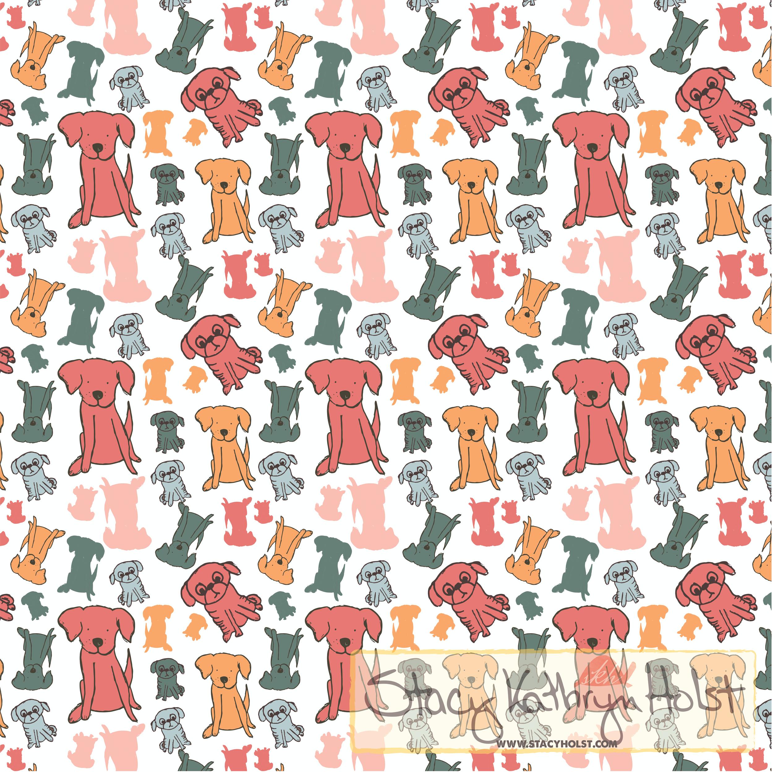 Dogs-PugsandLabs_Artboard 4.png