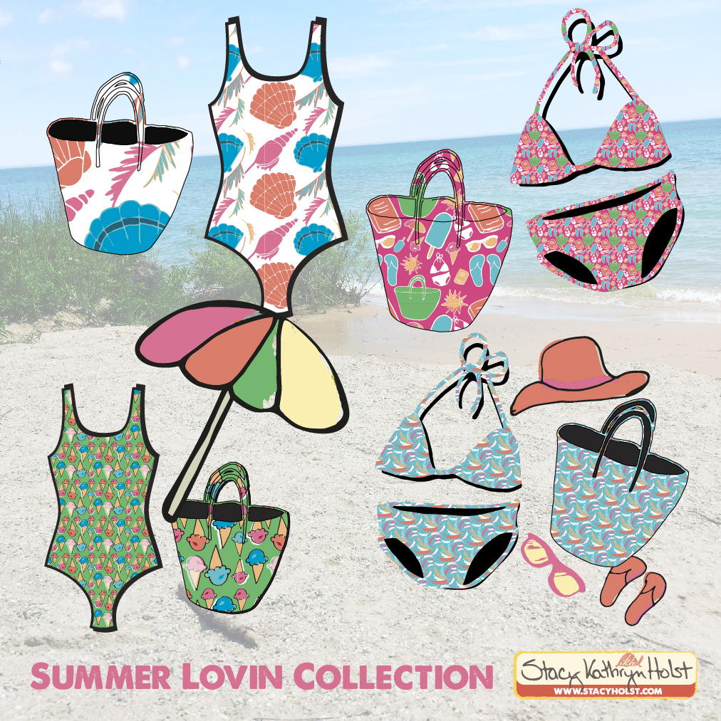 SummerLovinCollection-04.jpg