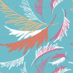 palmsprings-cc-03.jpg