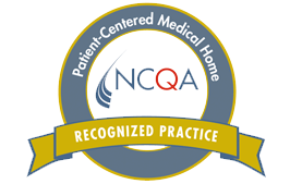 NCQA-Logo.png