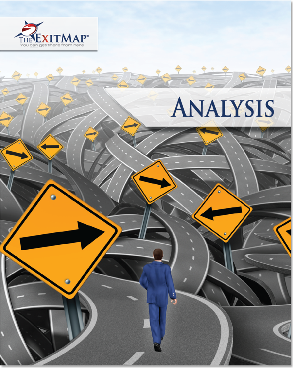 EMA2 Analysis.png