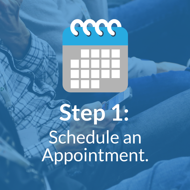 NEW.Step 1_ Schedule an Appointment..png
