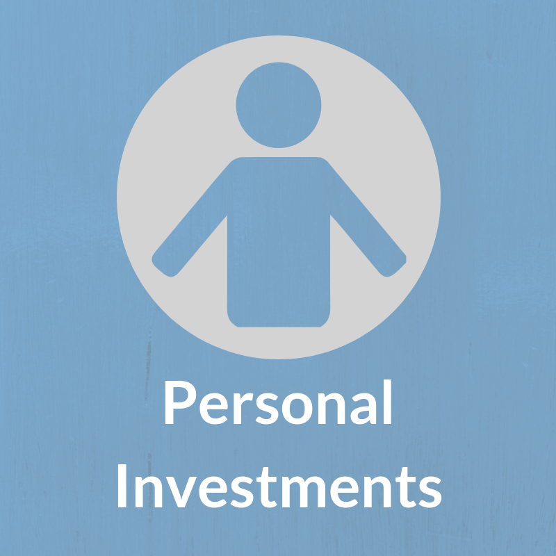 NEW.PersonalInvesting.png