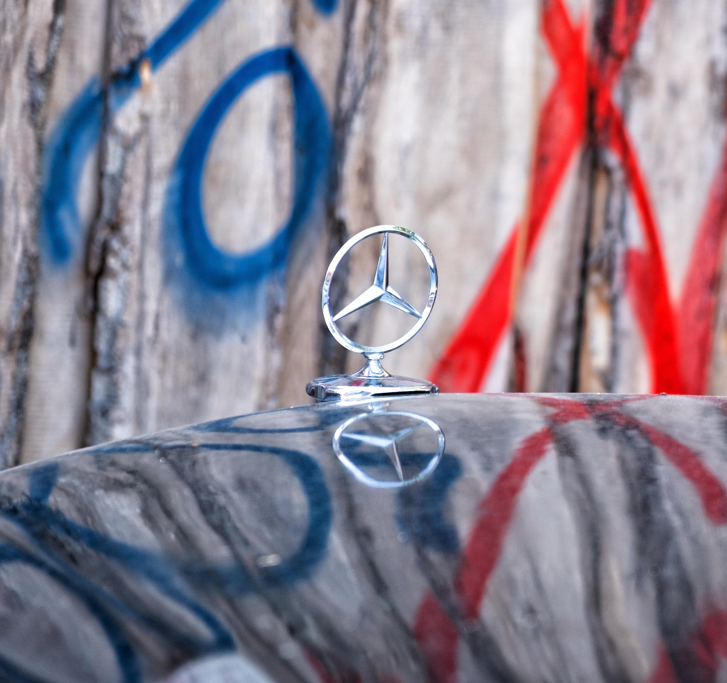 Art Park Parking:  Berlin