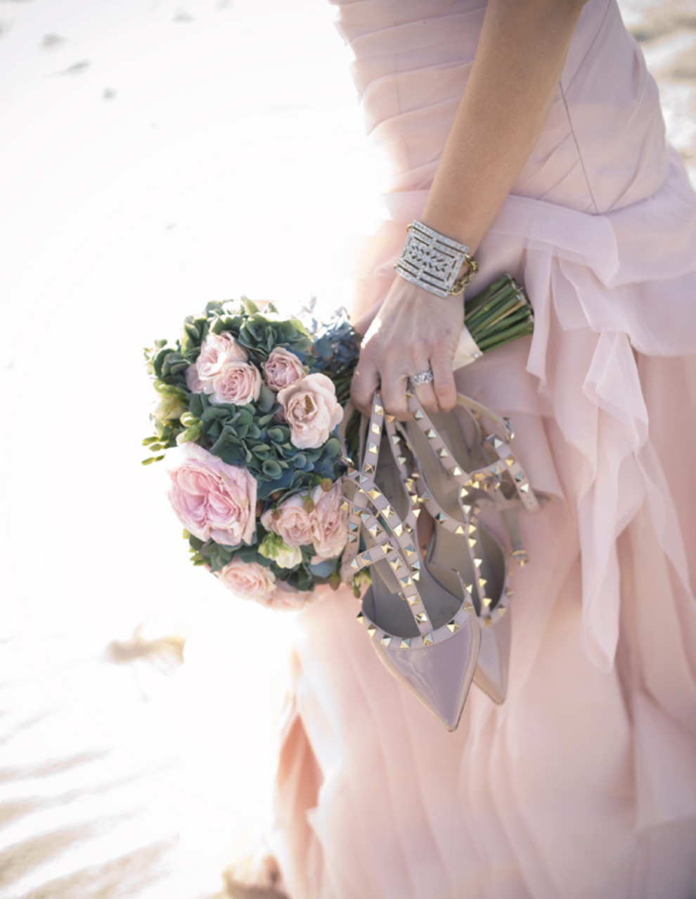 Shay Brown Events   (Image: SBE Gallery- Bald Head Island)
