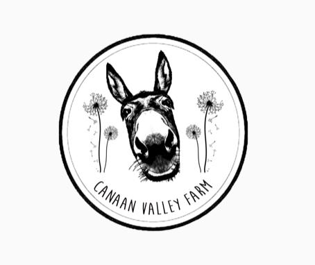 Canaan Valley Farms