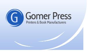 gomerpress-logo.png