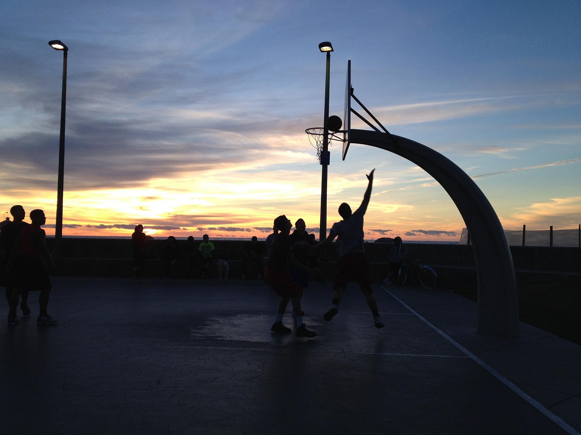 basketball-412603_1920.jpg