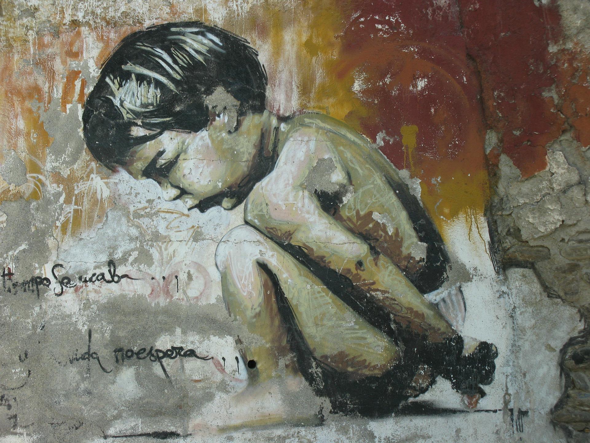 graffiti-8051_1920.jpg