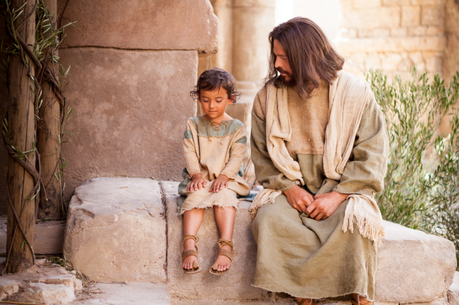 pictures-of-jesus-with-a-child-1127679-gallery.jpg