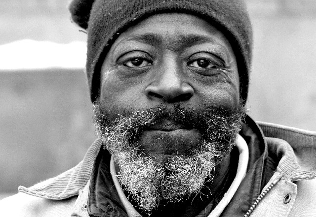 homeless_man_in_cleveland_by_daveant.jpg