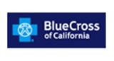partner-logo-blue-cross.png