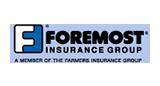 partner-logo-foremost.png