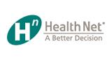 partner-logo-healthnet.png