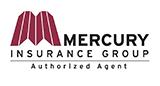 partner-logo-mercury.png