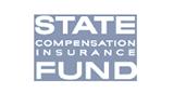 partner-logo-state-fund.png