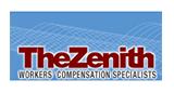 partner-logo-zenith.png