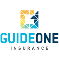 guideone-insurance-squarelogo-1525885399944.png