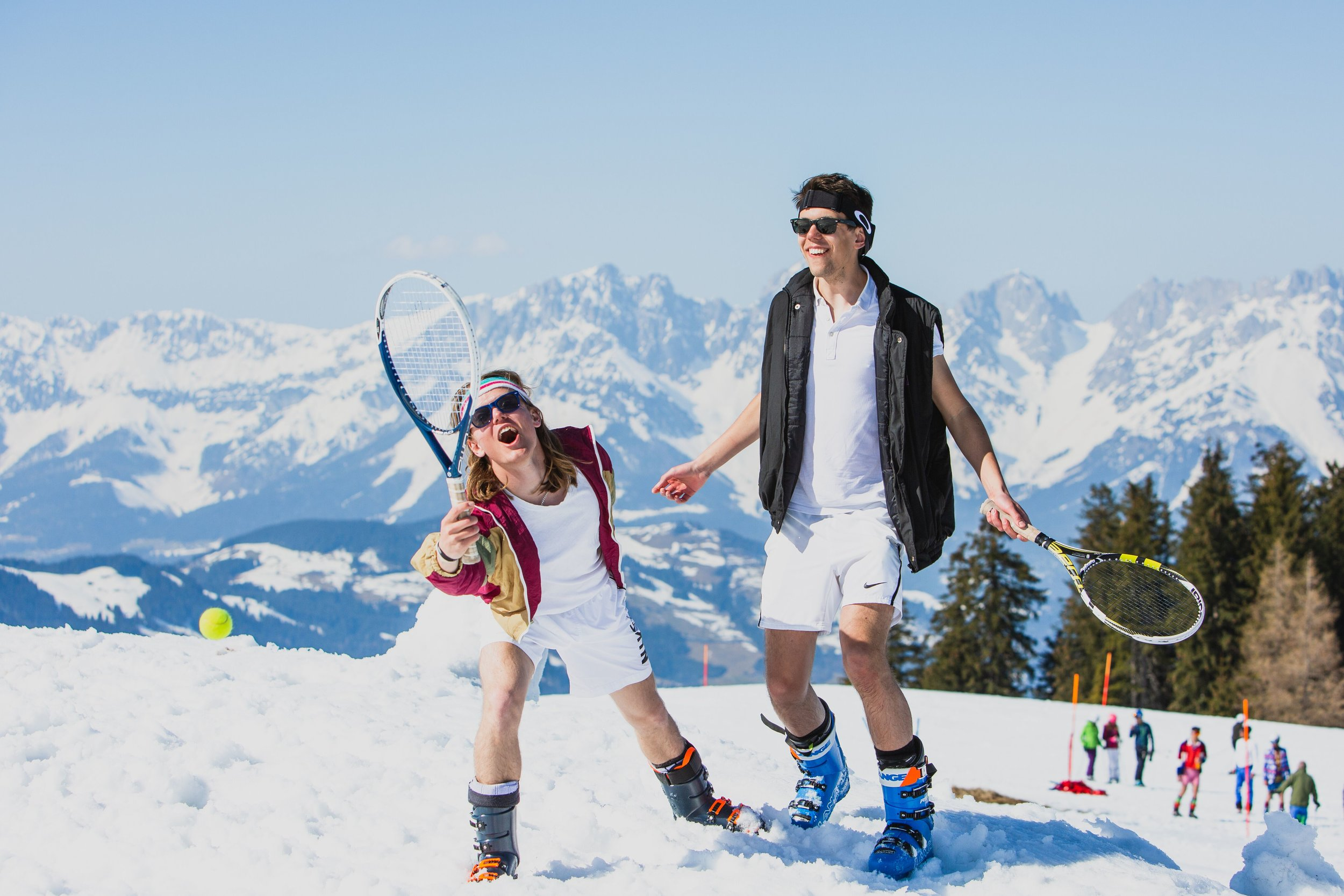 ski tennis.jpeg