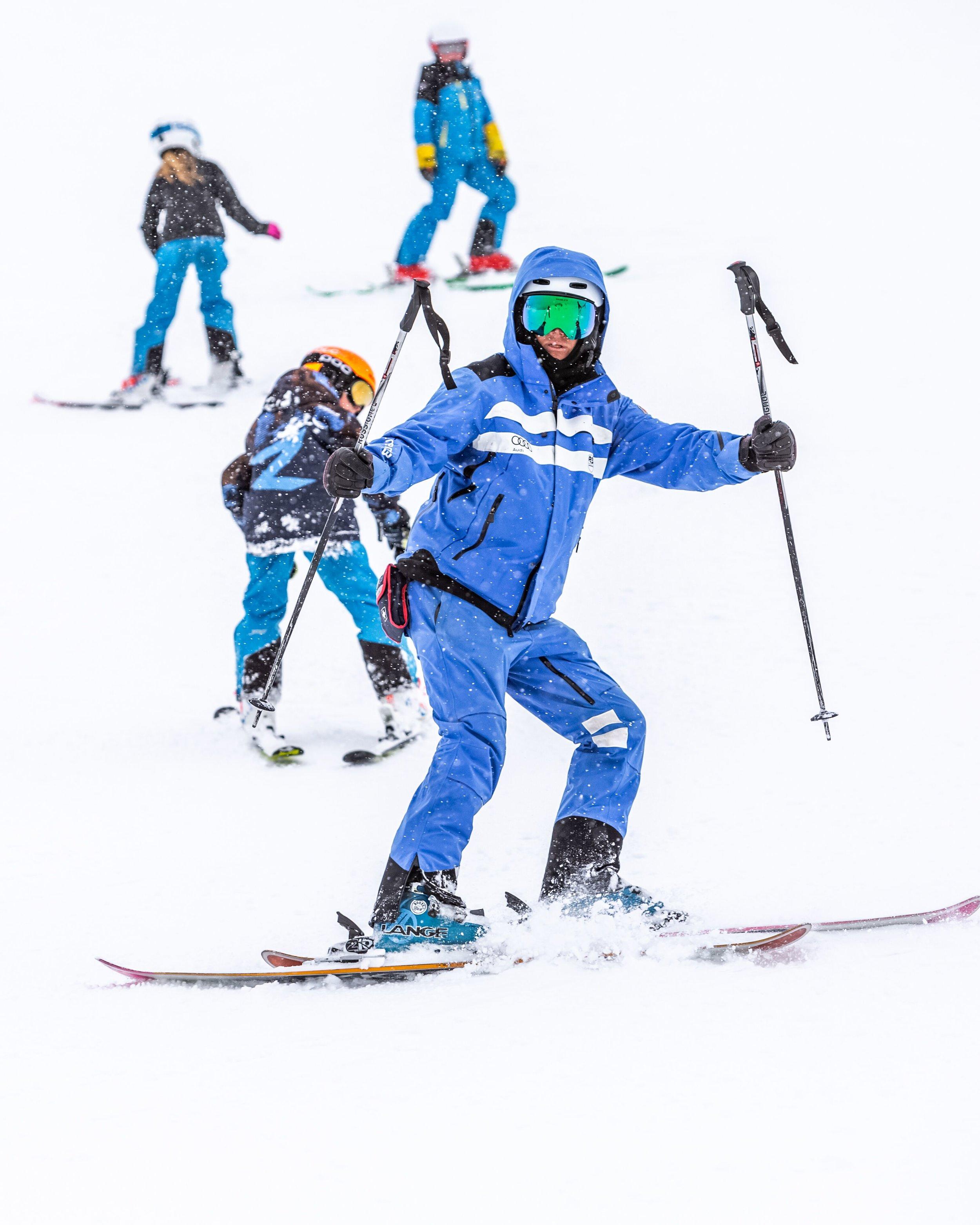 skiing fun.jpeg