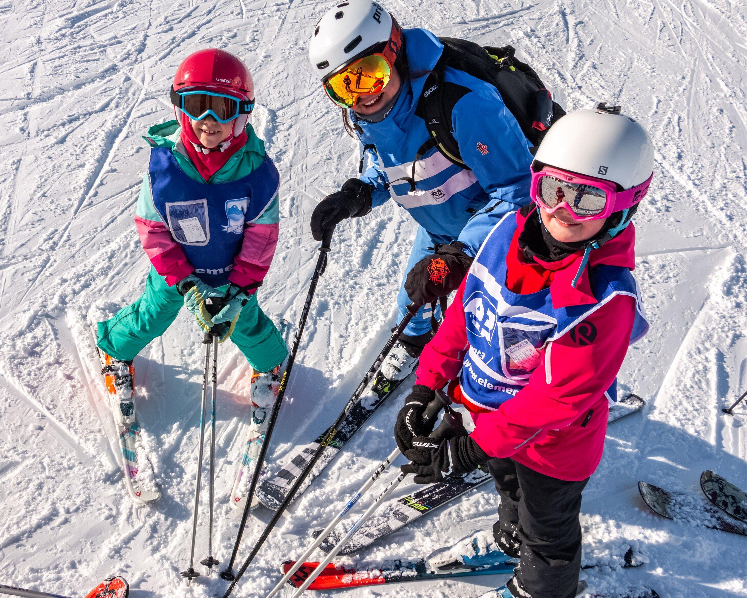 Lenka ski.jpeg
