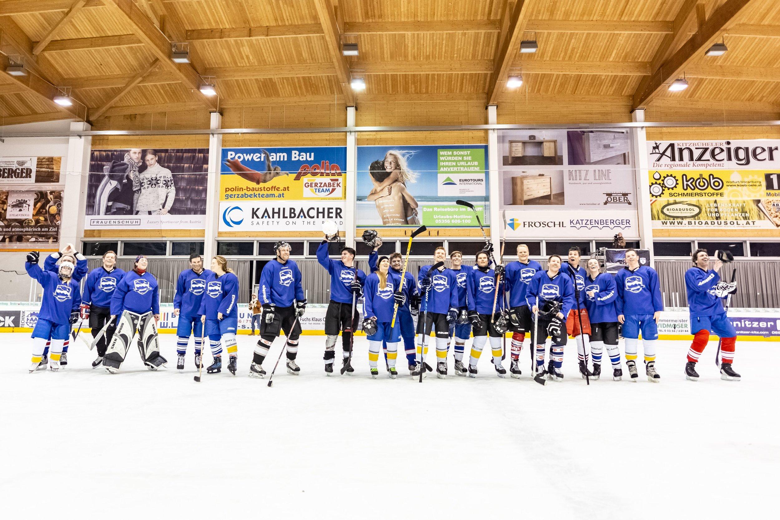 hockey squad.jpeg