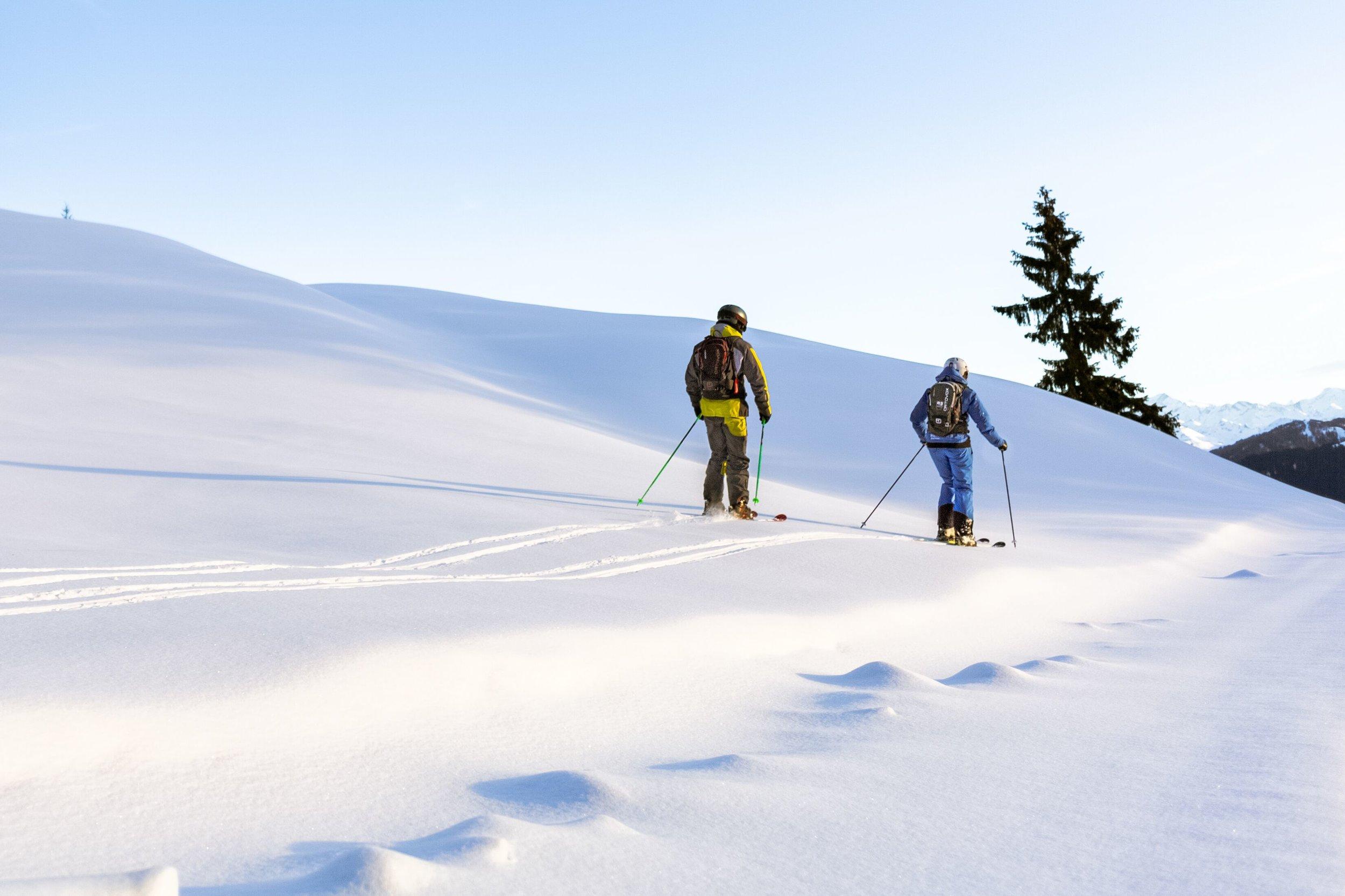 ski adventure.jpeg