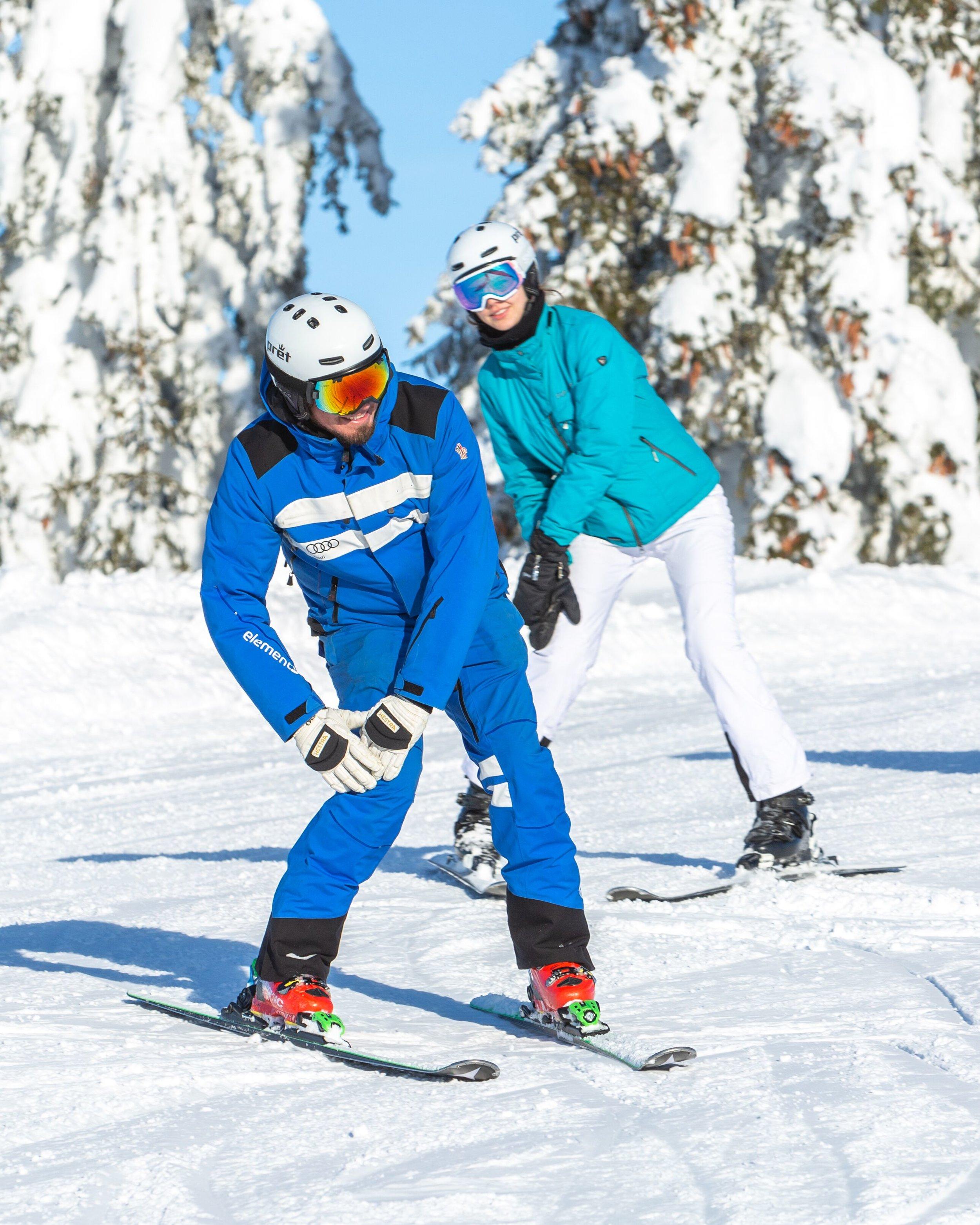 ski lesson.jpeg
