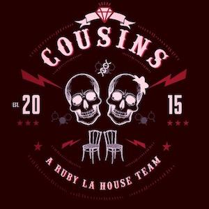 cousins 300x300.jpg