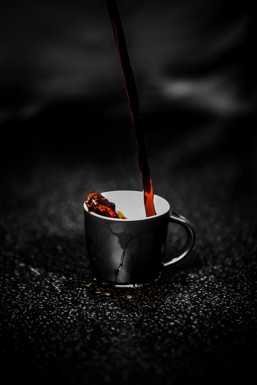 blurred-background-brewed-coffee-caffeine-1235706.jpg