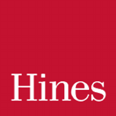 Hines-400x400.png