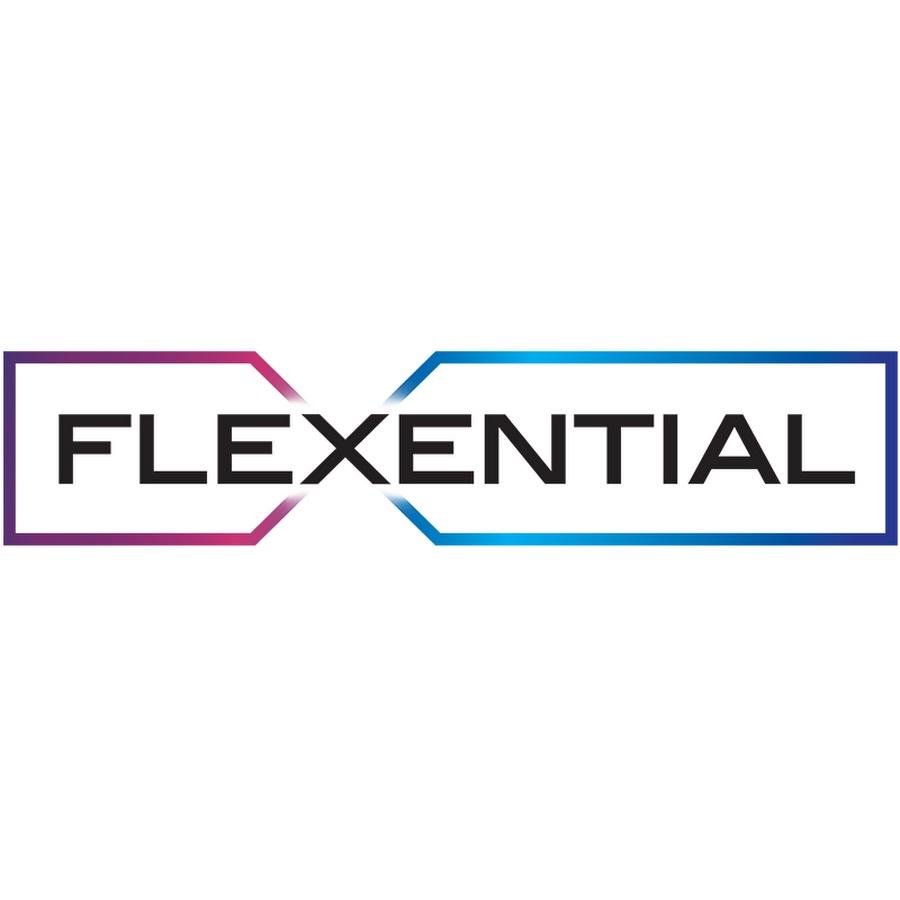 flexential-logo-400x400.jpg