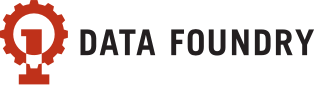 data-foundry.png