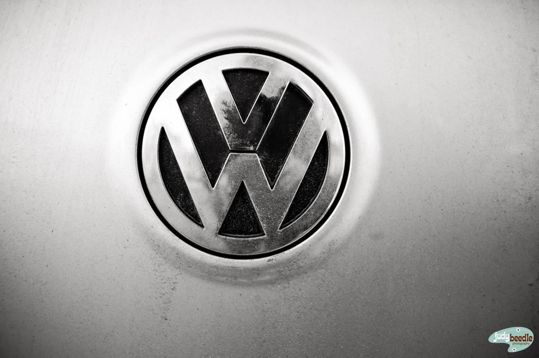 2/9 VW.