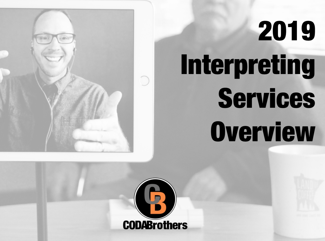 Interpretingservicesoverview.jpg