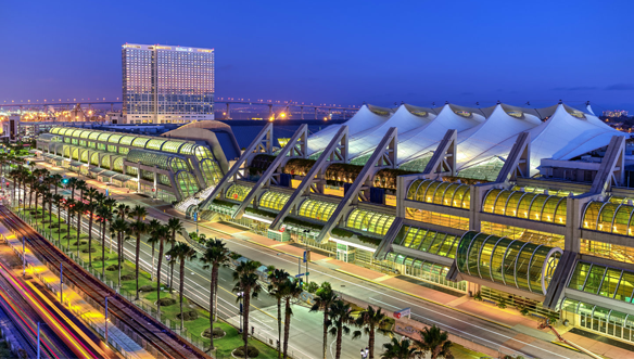 258th ACS National Meeting & Exposition - San Diego, CaliforniaAugust 25 - August 29, 2019