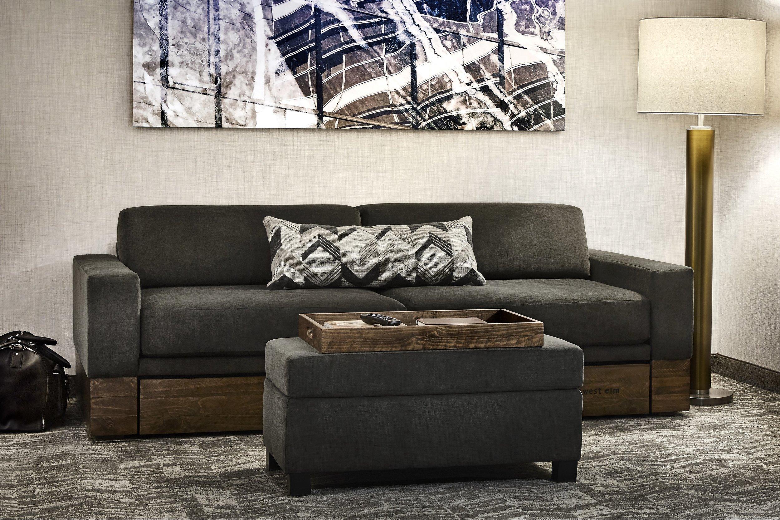 Sofa Sleeper 1.jpg