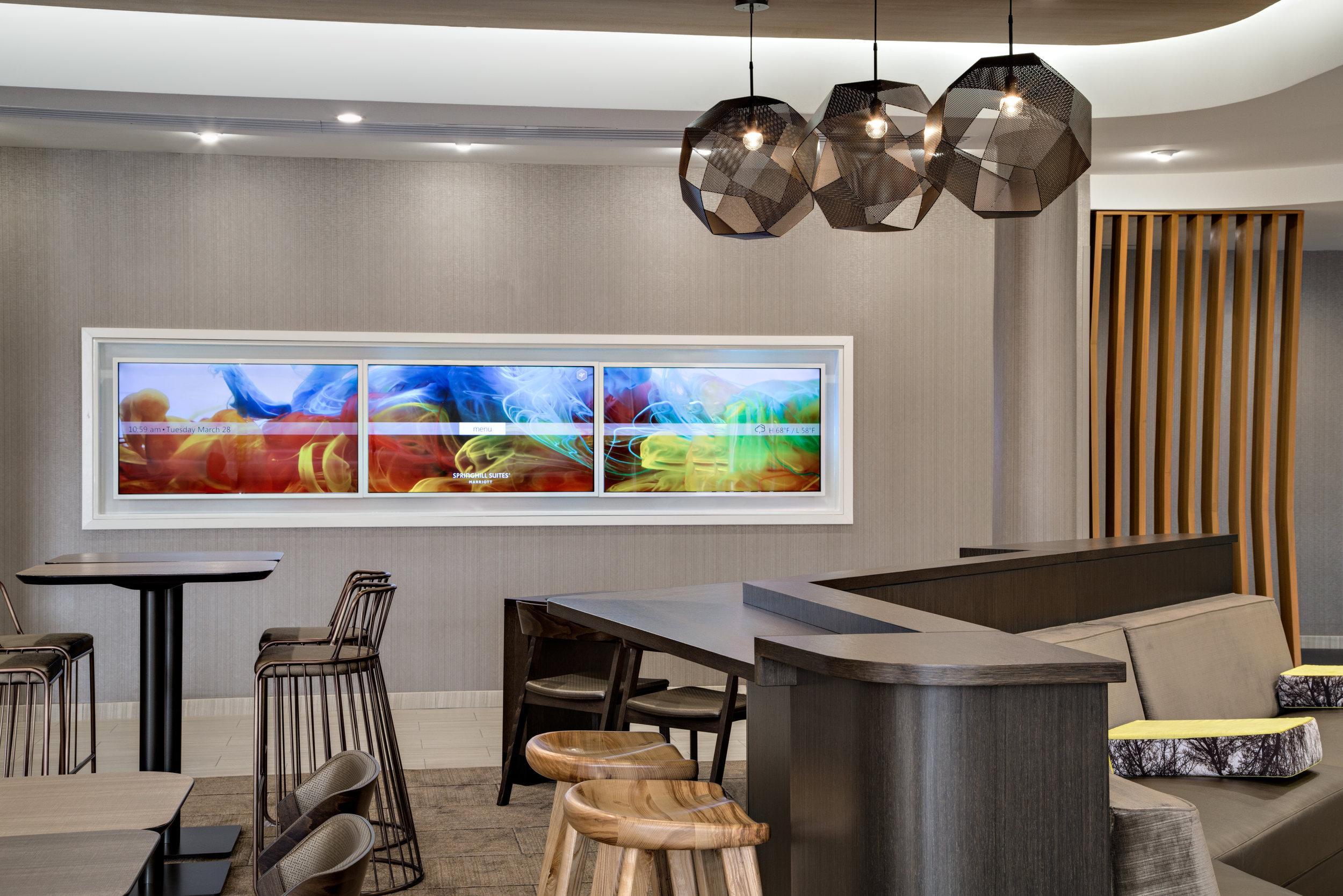 Lobby with SCanvas.jpg