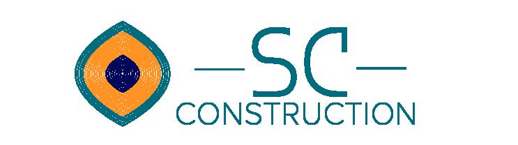 SC Logo_smaller-10.png