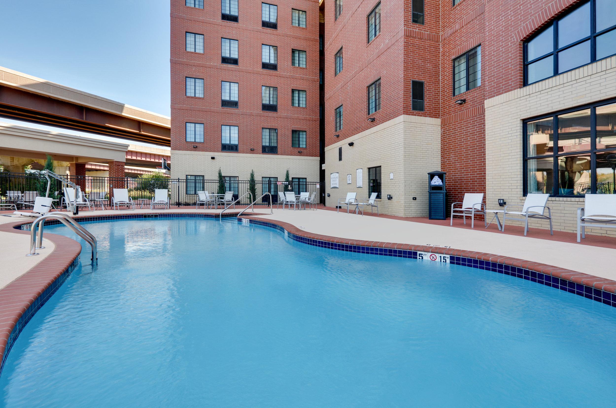 OKCSB_Staybridge_Suites_Oklahoma_City_Pool_1.jpg