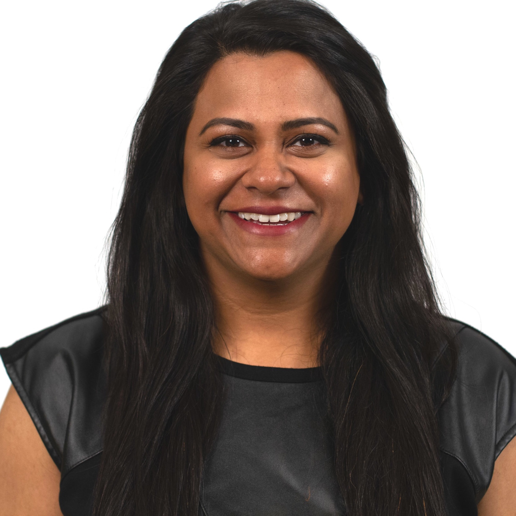 Arti patel  ChIEf Operating Officer