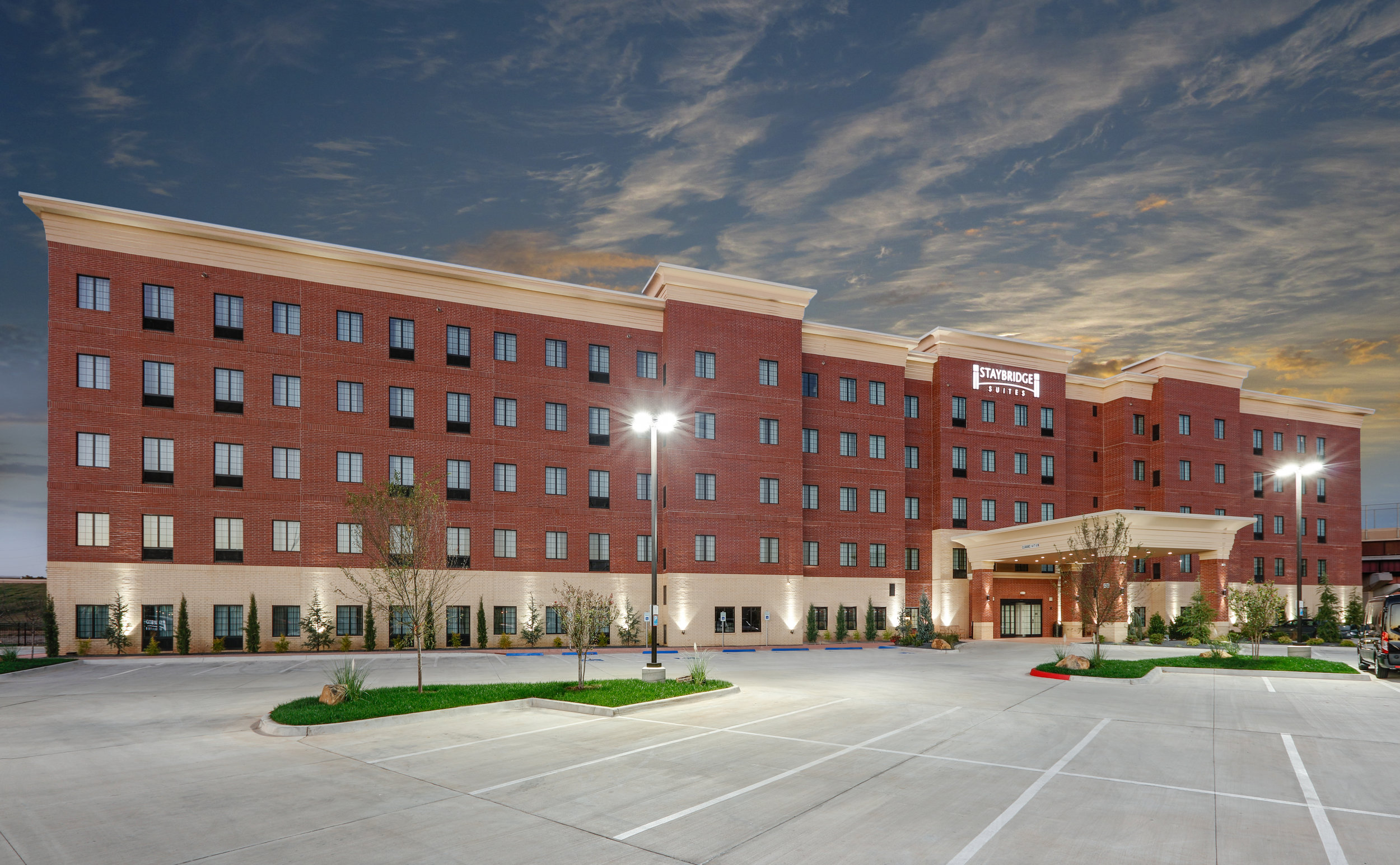 OKCSB_Staybridge_Suites_Oklahoma_City_Exterior_Twilight_1.jpg