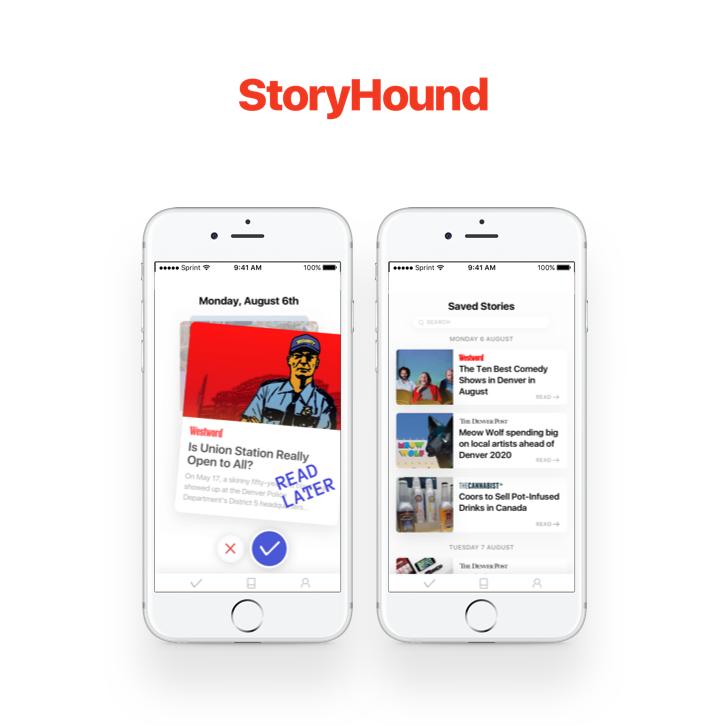 storyhound.png