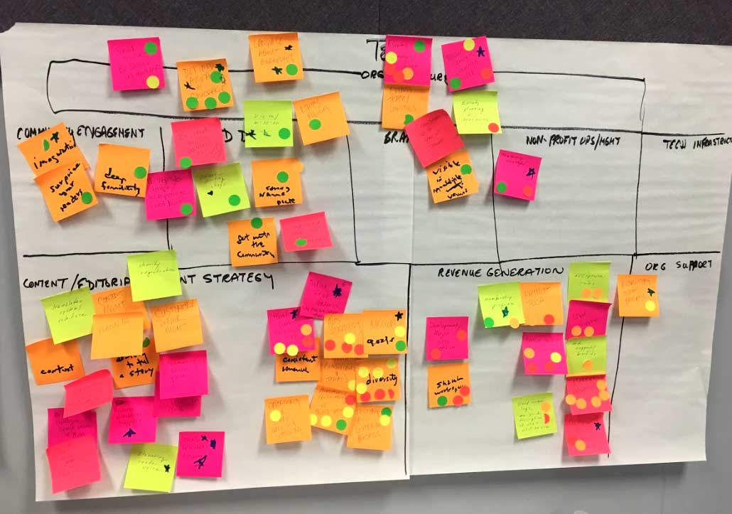 INN-workshop4.jpg