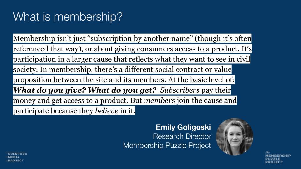 "WEBINAR_ Applying to the  ""Epic Pass"" Marketing  & Membership Pilot Program 5 June 2019.jpg"
